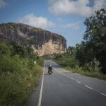 1602_Sri Lanka_105